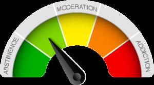Abstinence-Moderation-Addiction